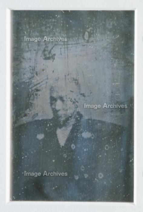 作品詳細 | 島津斉彬像/安政4(1857)年 | イメージアーカイブ - DNP ...